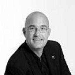 Mag. Bernhard Weidinger - 42 Development LLC - Punta Gorda
