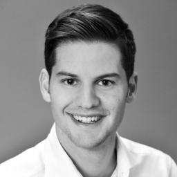 Markus schweiger konstruktion entwicklung ek design ag for Ek design ag