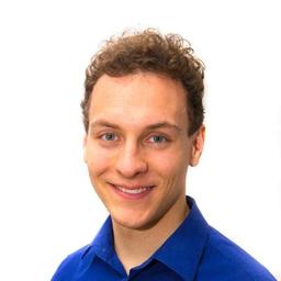 Florian Götz - Karlsruher Institut für Technologie - Karlsruhe