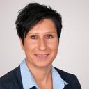 Sabine Neumann - Alfeld