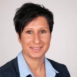 Sabine Neumann - Duo Werbe und Vertriebsservice - Alfeld