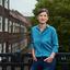Marion Richter - Groningen