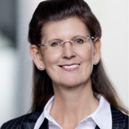 Elke Meyer - Kompetenzsprung Personalentwicklung für Mitarbeiter und Führungskräfte - Braunschweig