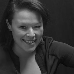 Susanne Müller - freischrift - foto/text/redaktion - Neu-Isenburg