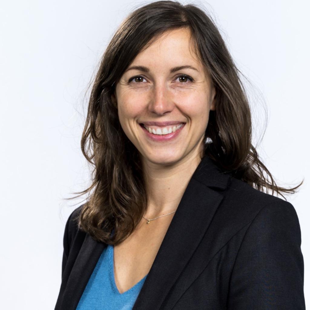 Lena Burchartz's profile picture