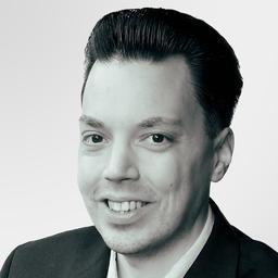 Tobias Steinicke