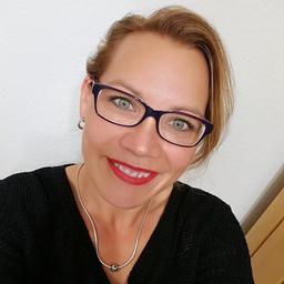 Tina Schrörs's profile picture