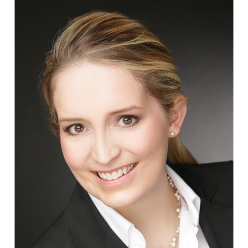 Maria Beatty forecasting