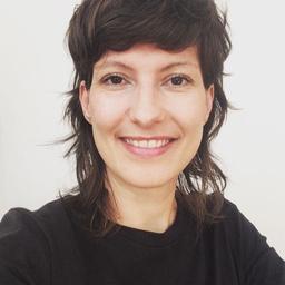 Tatjana Jeuthe