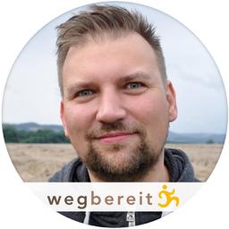 Christian Einsiedel - Wegbereit Coaching & Management - Horn-Bad Meinberg