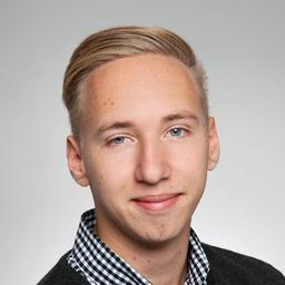 Felix Baum's profile picture