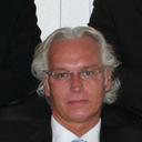 Martin Bergmann - Bramsche