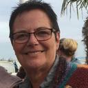 Ingrid Heinisch - Wuppertal