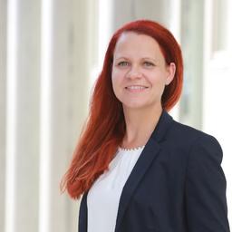 Ute Gernandt's profile picture