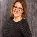 Judith Schäfer - Mainz