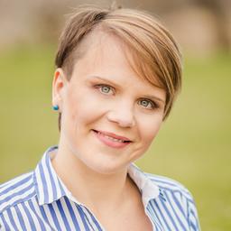 Erika Nitschke's profile picture
