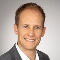 Enrico Dietz's profile picture