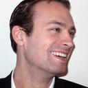 Simon Bogner - Haar