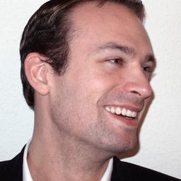 Simon Bogner - Telefónica Germany GmbH & Co. OHG, München - Haar