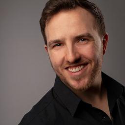 Daniel Bogacki