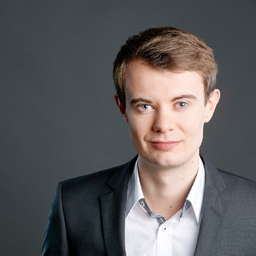 Jan Luca Siewert
