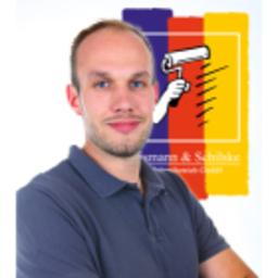 Dirk Eismann's profile picture