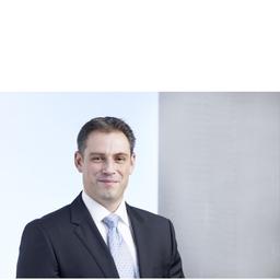 Thomas Neumann - Finanzkanzlei am See GmbH - Überlingen