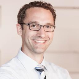 Mario Kleine-Nathland - Kleine-Nathland IT-Solutions - Essen