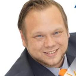 Dominique Paetz - http://www.bremer-business-center.de/ - Bremen