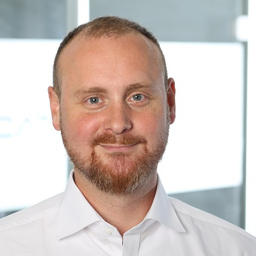Dr. Gregor Ulrich Mehlmann - TriCAT GmbH - Ulm