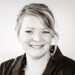 Frederike Lindhoff - Sprungkraft Supervision.Counseling - Rheinbach