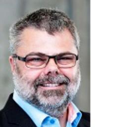 Joachim Zieker's profile picture