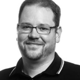 Stefan Fiedler - Web Trend Media - Heilbad Heiligenstadt