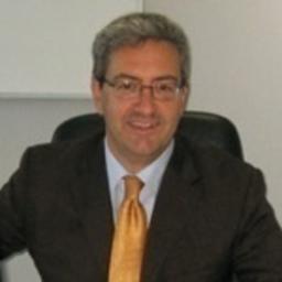 Dr. Federico Benevolo