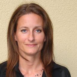 Johanna M. Hübner - in Freier Praxis - Wien