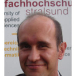 Niels Bradke - Auswärtiges Amt - Bonn
