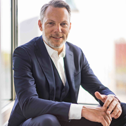 thomas ulms gesch ftsf hrer beresa gmbh co kg xing. Black Bedroom Furniture Sets. Home Design Ideas