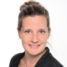 Henriette Wieckenberg