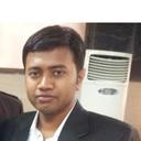 Nazmul Hasan - Dhaka