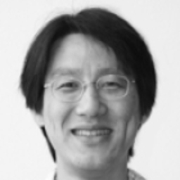 Xinyu Bao's profile picture