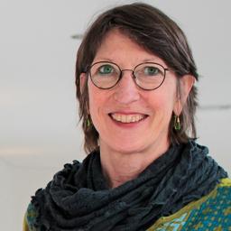 Angelika von Aufsess - AMEOS Reha Klinikum Ratzeburg - Ratzeburg
