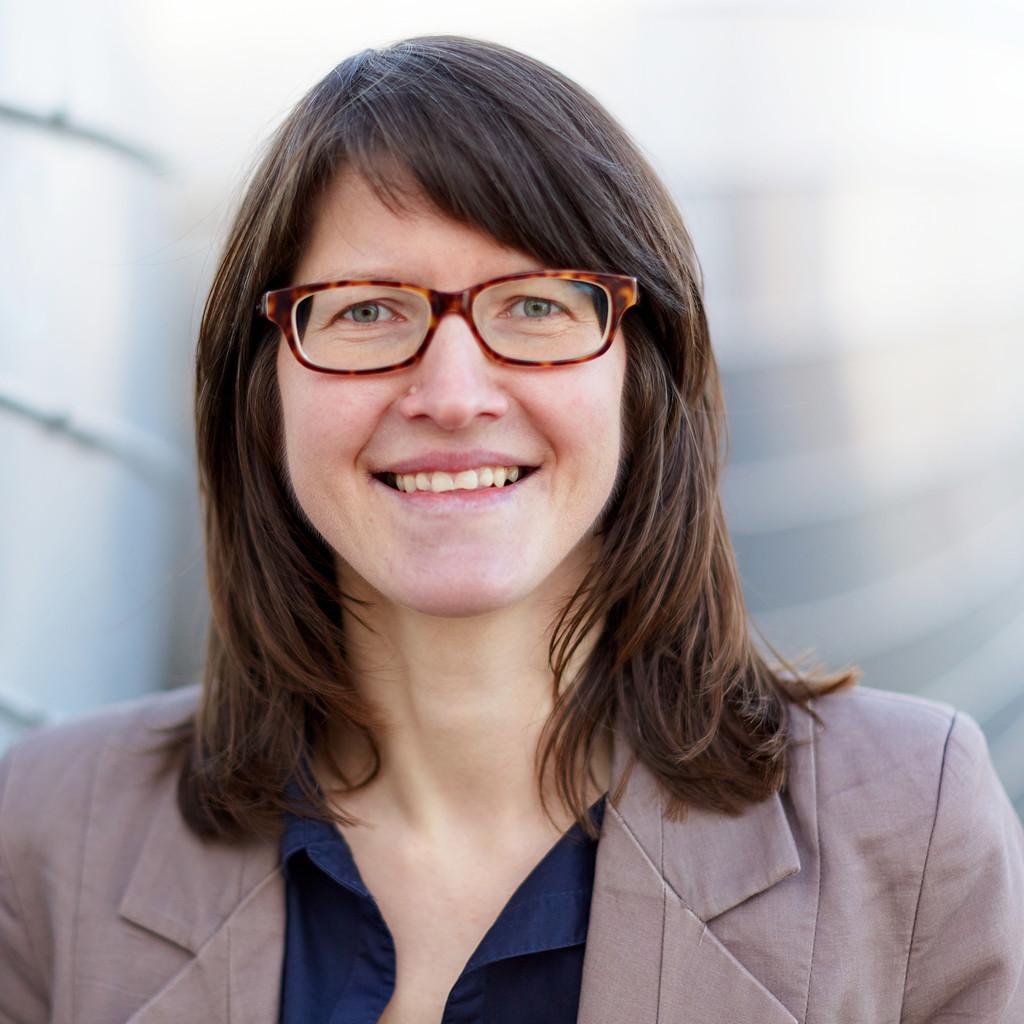 Andrea Schulze's profile picture