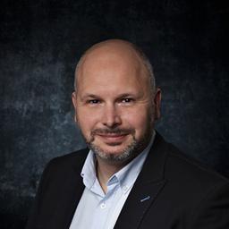 Nicholas Gillman's profile picture