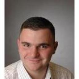 Jan Gluz's profile picture