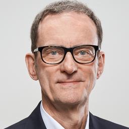 Michael Stuhldreher - Lost and Found Personalberatung _ Büro MAINZ - Mainz