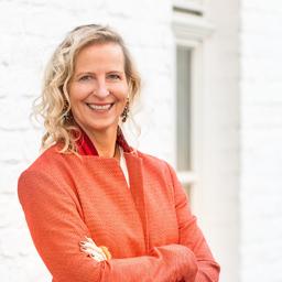 ELLEN KAMRAD's profile picture