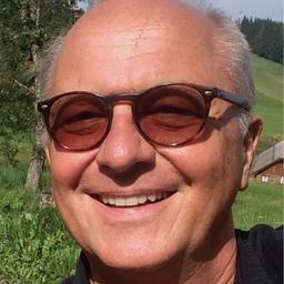 Ing. Erhard Blaschke - Unternehmensberatung, Training, Moderation - Mauerbach