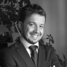 Vasco Rodrigues - Purview Consulting - London