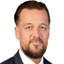 André Menke - Landkreis Heilbronn
