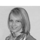 Jessica Ebert - Wuppertal